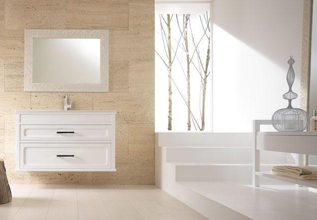 Eban mobili bagno gallery of mobile da bagno eleonora s - Mobili bagno eban ...