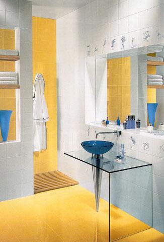 EDILPUNTO - Ceramiche. Arredo bagno. Pavimenti. Sanitari.